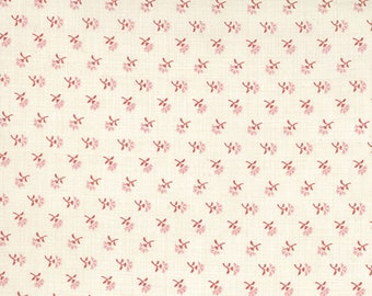 French General Favorites Small Pearl designed by French General for Moda Fabrics, 100% Premium Cotton by the Yard