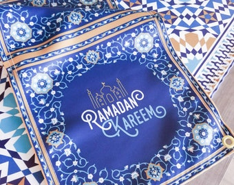Ramadan Chair Cover