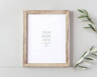 Frame Mockup,Styled Frame Mockup,8x10 Frame Mockup,Mockup for Prints,Wall Art Display,PSD,Mock Up,Mockup Display,8x10 Mockup,Product Mockup