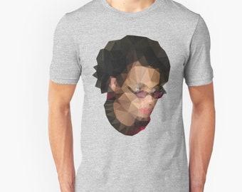 Shaka J shirt 40