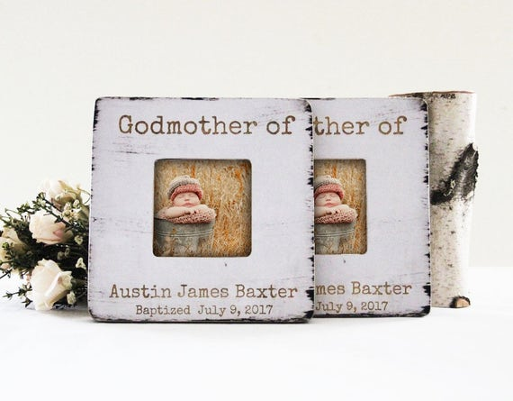 Godmother Picture Frames Images - origami instructions easy for kids