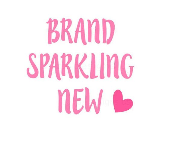 Brand Sparkling New Svg Newborn Svg Baby Svg Cricut Explore