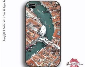 Custom Googlemaps - iPhone 4/4S 5/5S/5C/6/6+ and now iPhone 7 cases!! And Samsung Galaxy S3/S4/S5/S6/S7