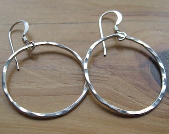 sterling watery loops