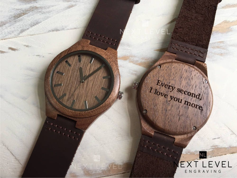1st anniversary gifts for men 1 year anniversary gifts for