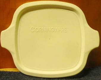 New Listing - Corning Ware  - P 41 or 43 - Storage Lid - Fits Both Numbers