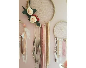 Custom Dream catchers