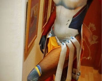 Mercy Costume Armored for Girls/men Game Cosplay Suit women cosplay halloween zentai suit over watch
