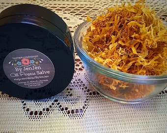 Calendula Officinalis, Herb Supplies, Natural Herbs, Floral Supplies, Salve, Soap Making, Dried Flowers, Dried Organic Herbs, DIY Project