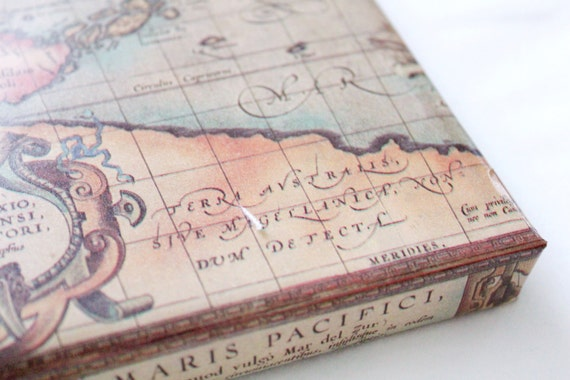 Old world map wrapping paper 2x10 ft masculine gifts travel old world map wrapping paper 2x10 ft masculine gifts travel scrapbooking crafts cards fathers day christmas gift wrap paper from fancifulchaos on gumiabroncs Gallery