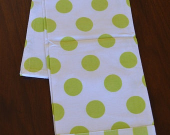 Pair of Cotton Printed Dish cloth/ Kitchen Towel/ Tea Towel