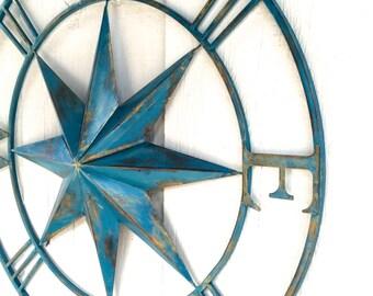 Greatest Compass wall decor | Etsy VI53