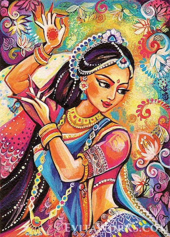 Afbeeldingsresultaat voor indische vrouwen