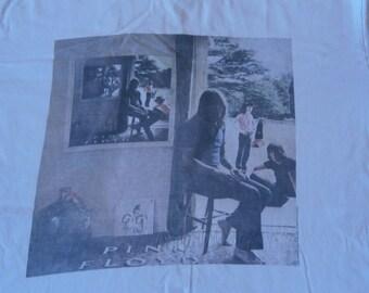 Pink Floyd Ummagumma Shirt