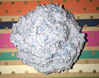 Cotton candy trix