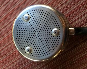 Steamer Pan,Steamer Inset,Vegetable Steamer,Stainless Steel Steamer,Stainless Steel Pan,Steel Steamer,Stainless Steel Cookware,Food Steamer