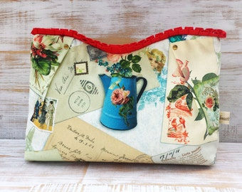 Purse insert organizer Handbag organizer Bag shaper Bag insert