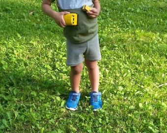 Boys short set. Childrens clothing set. Boys clothing set. Boys clothes. Boys shorts. Boys summer clothes