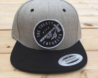 100 custom patches, iron on patches, woven patch for hat
