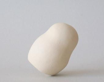 Balanced - 32 - Mini art feeling