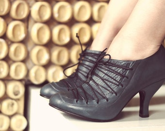 ADEL - Handmade Free Shipping Women Shoes with Winter Sale Price