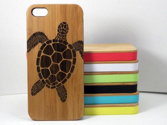 tortue de mer iphone 5c cas tribal tatouage mer hawaiian honu. Black Bedroom Furniture Sets. Home Design Ideas