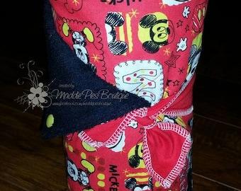 Un-Paper Towels Sets of 12 (Custom)