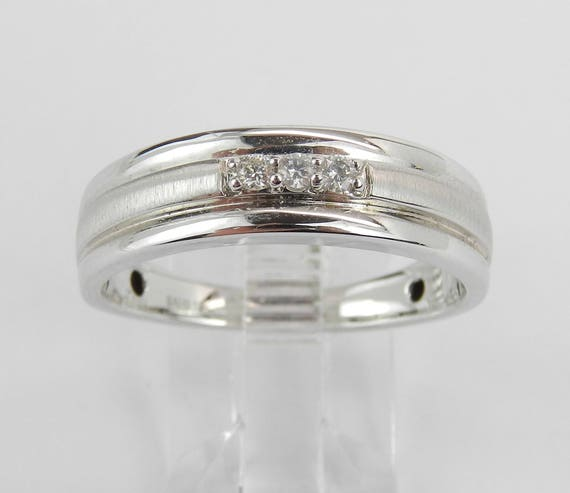 stone intended anniversary for diamond tags rings wedding bands band