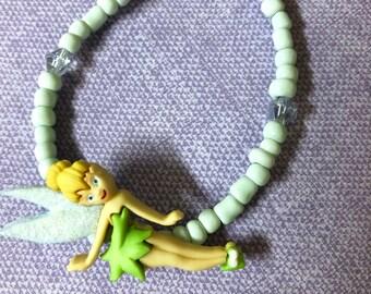 Magical Fairy Bracelet