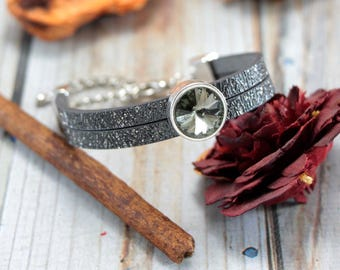 Bracelet for Women Gifts for Her Dainty Bracelet Women Jewelry Birthday Gift for Mom Delicate Bracelet Valentines Day Gift Bff Gift