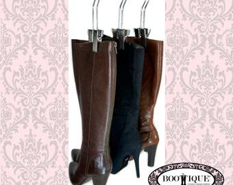 Best Boot Storage- The Boot Hanger™