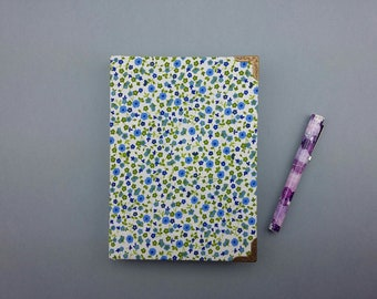 Book notes/journal/diary intimate/writing/bullet journal/notebook sketch/hard/made handmade/gift/book travel blanket.