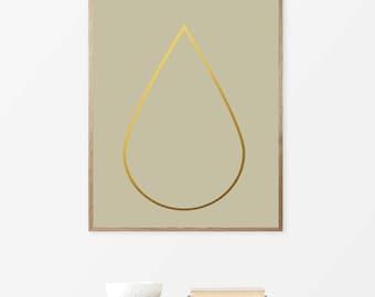 Home Decor, Wall Art, Prints, Printable Art, Poster Wall Art, Wall Art Prints, Modern Wall Art, Digital Prints, Instant Download, Modern Art