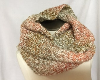 Marble Cowl