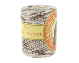 """Cotton thread """"Chinese"""" 110 m color 6950"""