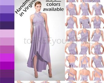 2dfec093313 Infinity TOP   SHIRT FULL Free-Style Dress infinity blouse