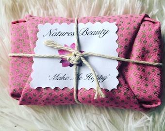 Make Me Happy Soap