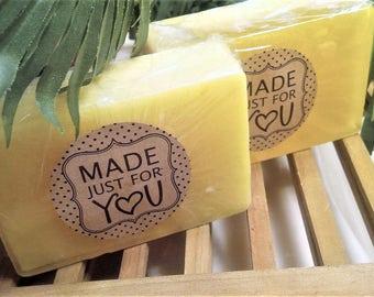 lemongrass soap, health and beauty, soap, spa soap, soap gifts, bath and body, artisan soap, handmade soap, bar soap, lemongrass soap