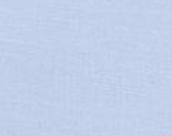 Cloud Kona Cotton Solid Fabric 25cm