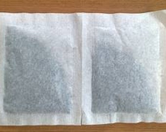Organic Peppermint Leaf Tea 10 Tea Bags