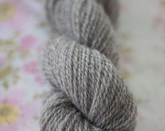 Cotton Knitting Yarn Australia : Weaving yarn etsy