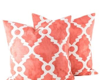 15% Off Sale 20x20 pillow coversTribal Pillow cushion covers Accent Pillows Toss pillow Couch Pillow Red pillow Pillow Case Home Decor house