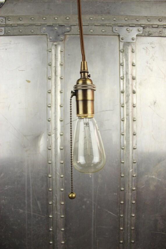 industrial lighting bare bulb light fixtures. Like This Item? Industrial Lighting Bare Bulb Light Fixtures