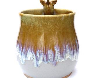 Unicorn Mug (15 fl oz)