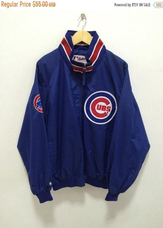 Tommy Hilfiger 25 Vintage Mega Jacket Sale Spellout 31cTJlFuK5