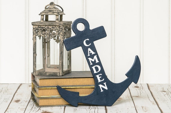 Nautical baby shower nautical nursery nautical decor like this item negle Gallery