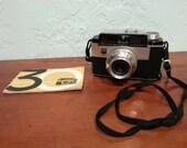Kodak Signet 30