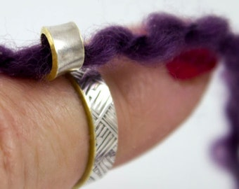 Magazine Knit Wear, vedette dans l'édition printemps 2013,cadeau pour les tricoteuses,cadeau de Noël,cadeaux de maman,cadeaux de tricoteuse