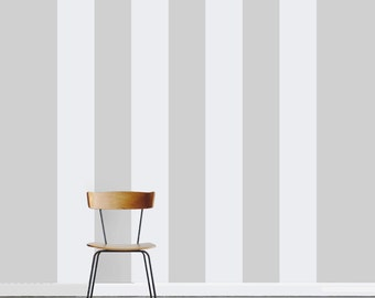 Set Of Stripes - Shapes Wall Decals Wall Stickers