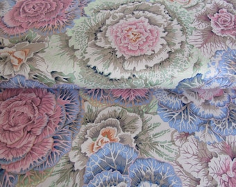 Phillip Jacobs Home Decorator Fabric Cotton - Reduced